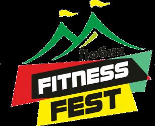 Лобня Fitness Fest